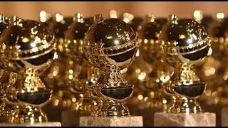 Golden Globe Nominations and Snubs Video