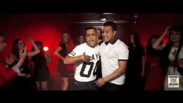 COME ON BABY - OFFICIAL VIDEO - UV & DMC FT. JEETI