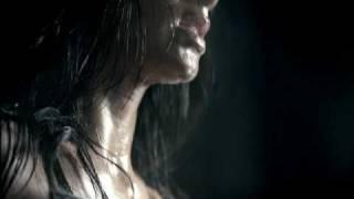 Nicole Scherzinger - Whatever U Like ft. T.I. (Official)