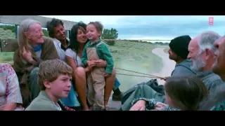 """Zindagi Do Pal Ki"" Bhojpuri Remix [Full Song] Kites | Hrithik Roshan, Barbara Mori"