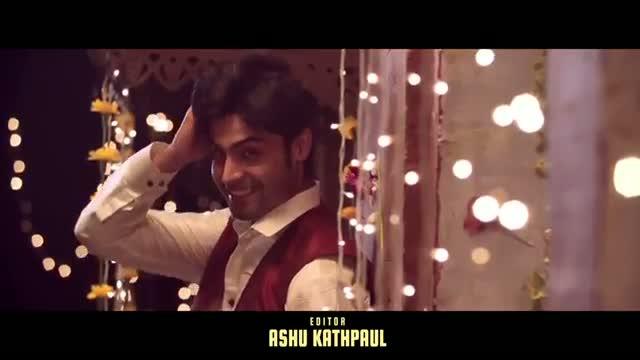 Saath - Official Trailer | Kulwinder Kally & Gurlej Akhtar | New Punjabi Song 2014