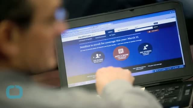 Tennessee Governor Proposes Alternative Plan to Obamacare Video