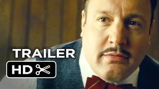 Little Boy Official Trailer #1 (2015) - Kevin James, Emily Watson Movie HD