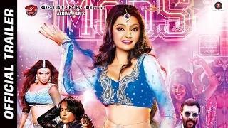 Mumbai Can Dance Saalaa Trailer - Rakhi Sawant, Ashima Sharma & Prashant Narayanan