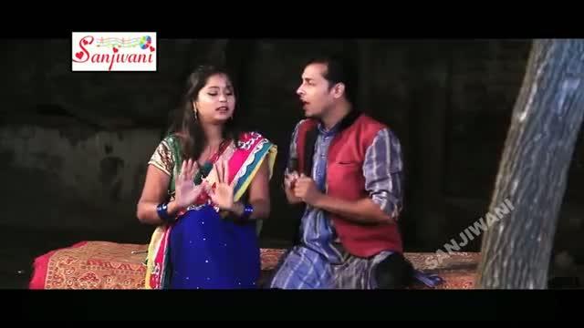 Chumma mange chaklet pe - Bhojpuri hot video song   Chun Chun Singh