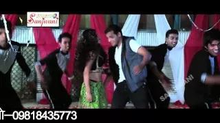 Tohar lahnga pr - Bhojpuri New hot video song   Chun Chun Singh