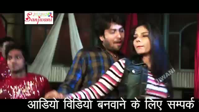 Sun o sahri ladki - Bhojpuri New hot video Song   Chun Chun Singh
