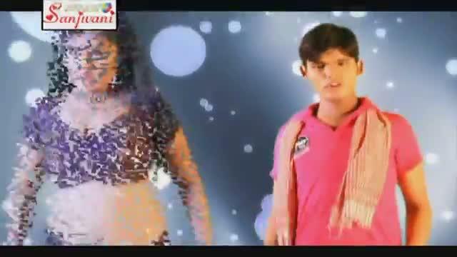 Choli Par Goli Dana Dan Chali - Bhojpuri Hot Video Song | Shankar Bihari
