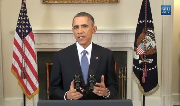 President Obama Cuba Speech | Obama Cuba Relations Policy Speech - FULL VIDEO