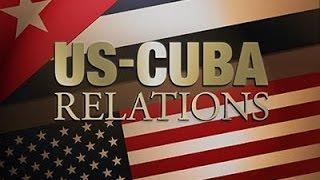 What Next? Analyst Sees Impact of US-Cuba Moves Video