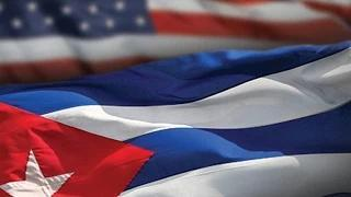 USA Looking To Lift The Embargo On Cuba?