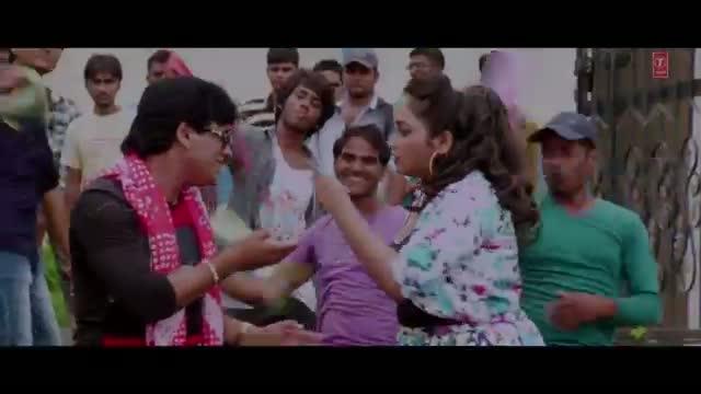 Na Hi Leb Hum Dahej - New Bhojpuri Video Song   Hamke Daru Nahi Mehraru Chahi - Feat.Rani Chatterjee