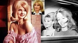 Mandy Rice Davies Dead - Profumo affair model Mandy Rice Davies Dies - Mandy Rice - Davies RIP Video