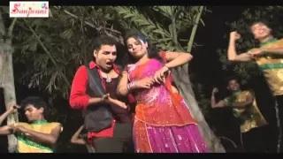 Aho Namuna Leke Jhun Jhuna - New Bhojpuri Hot Video Song | Prince Raj
