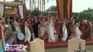 House of Dance - Set 2 | DJ Chetas in the House Video