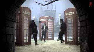 Preet Harpal Black Suit (Song Teaser) Dr. Zeus | Album: Waqt
