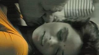 Dirty Politics | Mallika Sherawat And Om Puri Hot Scene Video