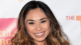 See JESSICA SANCHEZ's Life After American Idol