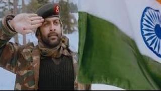 PICKET 43 Official Trailer - Major Ravi, Prithviraj Sukumaran & Javed Jaffrey (Malayalam Movie)