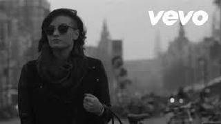 Demi Lovato - Nightingale (Official Music Video)