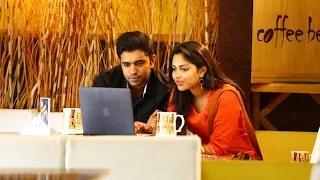 Kanmaniye Full Song Lyrical Video | Mili Movie Starring Nivin Pauly & Amala Paul (Malayalam Song)