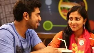 Manjupeyume Full Song Lyrical Video | Mili Movie Starring Nivin Pauly & Amala Paul (Malayalam Song)