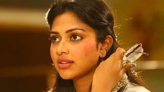 MiLi MiLi MiLi (Male) Full Song Lyrical Video | Mili Movie Starring Nivin Pauly & Amala Paul