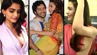 Bollywood S Biggest Wardrobe Malfunctions Of 2014 Video Video Id 371d96967c30 Veblr Mobile
