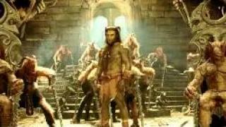 Tum Todo Na (TEASER) I Movie - Aascar Films | A. R. Rahman | Shankar, Chiyaan Vikram