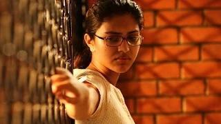 Engengo Engengo Full Song with Lyrics | Mili | Nivin Pauly, Amala Paul (Malayalam Movie)
