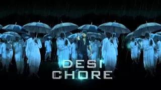Desi Chore Motion Poster | Releasing Worldwide on 12th Jan 2015