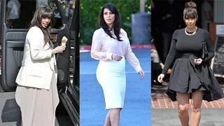 Kim Kardashian Wants A Surrogate Video