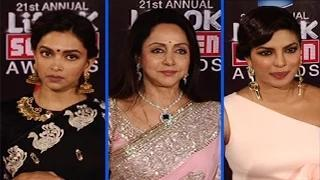 Bollywood Stars' Reactions On Obama Visiting India Video