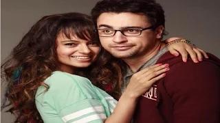 Katti Batti First Look | Kangana Ranaut And Imran Khan