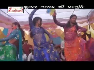 Dalals Aise Rang Jija | Bhojpuri holi songs 2015 new | Amit Mishra, Deep Dularua, Manoj Tigar