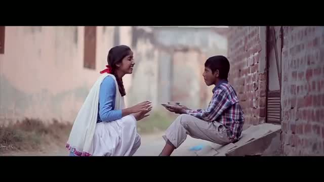 Ardaas | Ginni Mahi | New Punjabi Song 2015