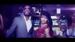 SEETI - Official Video | Jass Sahota | Latest Punjabi Song 2015