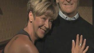 Coronation Street star Anne Kirkbride dies, aged 60 Video