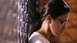 Engengo Engengo (Full Video Song) - Mili | Nivin Pauly, Amala Paul | Gopi Sundar [Latest Malayalam Movie]