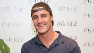 New Details on Fitness Guru GREG PLITT's Death