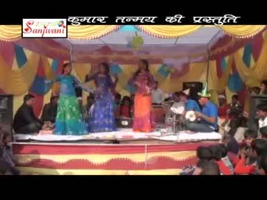 Soniya Me Dal Dihale Modi Gee Bhojpuri holi songs 2015 new | Amit Mishra, Deep Dularua, Manoj Tigar