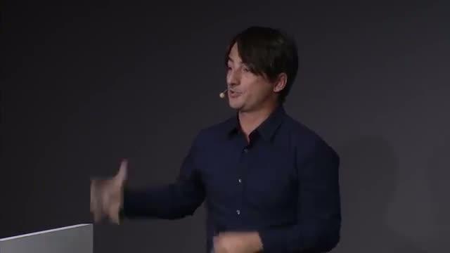 Windows 10: Enterprise Features & Core Experience for Businesses
