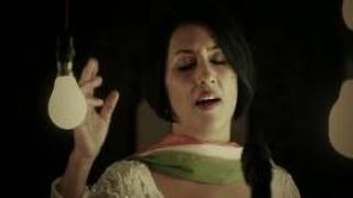 Vande Mataram - Roop Kumar Rathod / Madhushree
