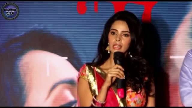 Mallika Sherawat's TAKE on objectification of actresses in Bollywood | MUST WATCH