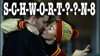 Miley Cyrus Can't Spell Boyfriend's Last Name Video