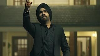 Ammy Virk - Taara | Album - Shayar | Latest Punjabi Love Song