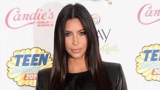 Kim Kardashian Wants Another Baby Video