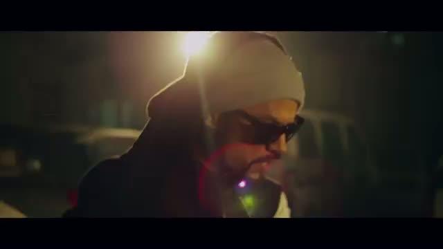 Jaguar - Latest Punjabi Song 2015 | Muzical Doctorz Sukhe Feat Bohemia