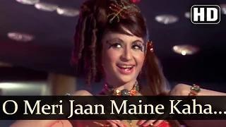 Krishna old hit songs video songs jukebox volga video youtube.