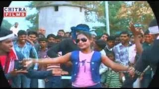 Eta Baba Tiwari Ke Mal Hau Re - New Bhojpuri Hot Song | Uday Ghayal